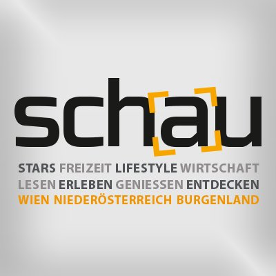 Schaumagazin.at
